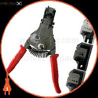 Enext Инструмент e.tool.strip.700.a.0,5.2 для снятия изоляции проводов сечением 0,5-2 кв.мм
