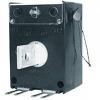 Трансформатор тока Т-0 66 250/5A клас 0 5S