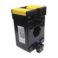 Трансформатор тока ТСВ 28-30 250/5А, фото 1