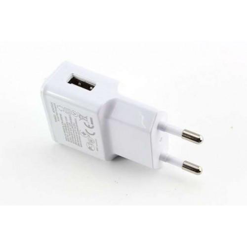 Блок питания 5v 2A USB адаптер