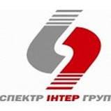 Компрессор поршневой с горизонтальным ресивером Aircast СБ4/Ф-500.LB75 (Беларусь), фото 3