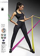 Легинсы для фитнеса Aurora BB размеры S, M, L