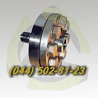 Разделитель мембранный РМ-5321