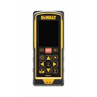 Дальномер лазерный DeWALT DW03201 (США/Венгрия)