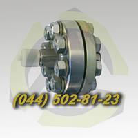 Разделитель мембранный РМ-5322