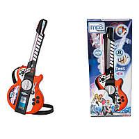 Музыкальный инструмент Гитара Simba (6838628)