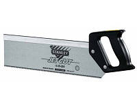 Ножовка пасовочная STANLEY 1-15-219  (США/Франция)