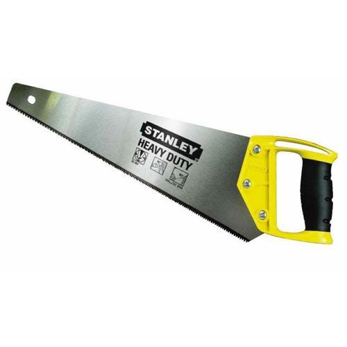 Ножовка STANLEY 1-20-093 (США/Великобритания)