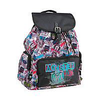Рюкзак Monster High 965 Kite (MH15-965S)
