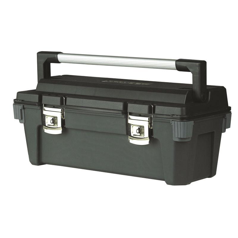 Ящик для инструмента профессиональный STANLEY 1-92-258 (США/Израиль)