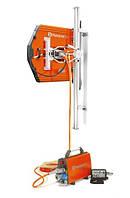 Стенорезная электрическая пила  Husqvarna WS 440 HF (глубина реза 53см).