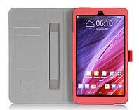 Чехол для планшета Asus MeMO Pad 8 ME181C (чехол-книжка Elite)