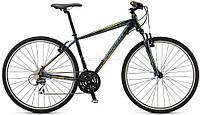 Горный велосипед Schwinn Searcher 3, колеса 28, рама - XL 2015 slate