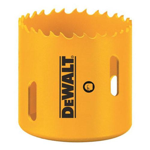 Цифенбор Bi-металлический 105мм DeWALT DT8205 (США)