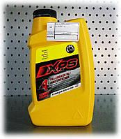 Синтетическое масло XPS ATV 112, 4-х тактное , 1л
