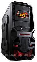 Игровой компьютер 6 ядер 8 Гб  новый