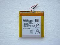 Аккумулятор (батарея) LIS1489ERPC 1840 mA для Sony LT26w протестированный, 100% оригинал (Б/У)