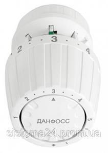 Термоголовка Danfoss RA2991 (013G2991)