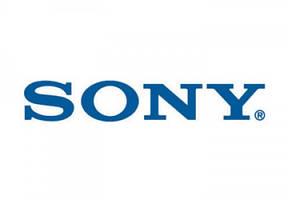 Захист LCD екранів для фотокамер SONY
