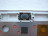 Слуховий динамік для Sony LT26w, 100% оригінал (Б/У), фото 3