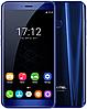 """OUKITEL U11 Plus Blue 4/64 Gb, 5.7"""", MT6750T, 3G, 4G"""