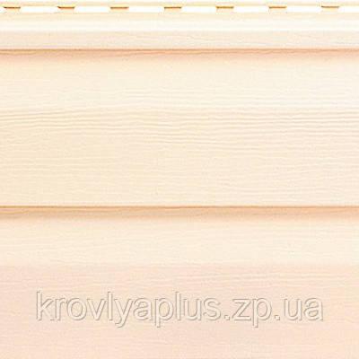 Отделка фасадов ...Сайдинг Альта Профиль  Розовый Классика, фото 2