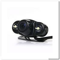 Автомобильная камера CAR. CAM QWY 2D, камера для авто