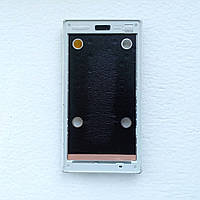 Рамка корпуса (держатель дисплея) для Sony LT26w, 100% оригинал (Б/У)