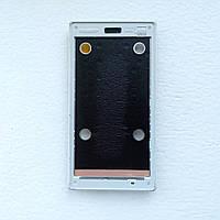 Рамка корпуса (держатель дисплея) для Sony LT26w, 100% оригинал (Б/У), фото 1