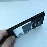 Средняя часть корпуса с полифоническим динамиком для Sony LT26w, 100% оригинал (Б/У), фото 7