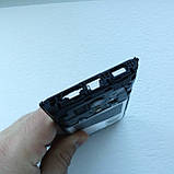 Средняя часть корпуса с полифоническим динамиком для Sony LT26w, 100% оригинал (Б/У), фото 9