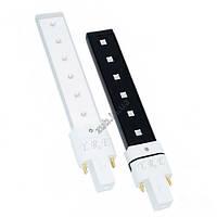 Сменная LED лампа 6W