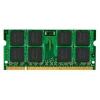 Модуль памяти для ноутбука SoDIMM DDR3 8GB 1600 MHz eXceleram (E30148A)
