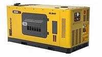 Электрогенератор EP100SS3 Energy Power 30473 (Китай)