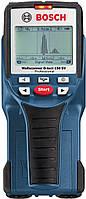 Детектор  D-TECT 150 SV (0601010008) Bosch 37601 (Германия)