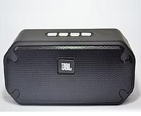 Портативная колонка - Bluetooth JBL CHARGE 6+ MINI с радио и speakerphone