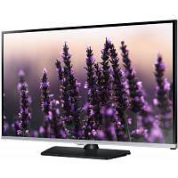 Телевизор Samsung UE22H5000 (UE22H5000AKXUA)
