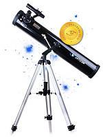 Телескоп DISCOVERY 114/900 450x