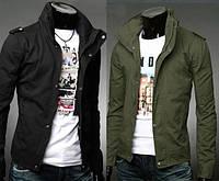 """Куртка """"Тревис"""",, фото 1"""