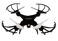 Квадрокоптер Overmax Х Bee Drone 3,1 _ 34 х 34 см
