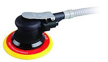 Пневматическая орбитальная шлифовальная машина с мешком KING TONY 33D23-010 (Тайвань)