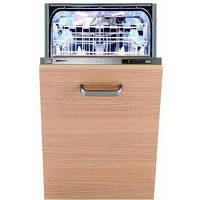 Посудомоечная машина BEKO DIS1501