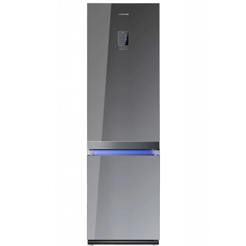 Холодильник Samsung RL55TTE2A1 - IT-BAZA – интернет-магазин техники для дома, спорттоваров и одежды для всей семьи в Киеве