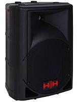 Акустическая система HH TRE-108