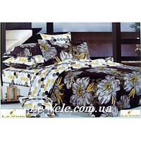 Комплект постельного белья Daily Edit, Размер Семейный