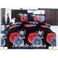 Комплект постельного белья Daily Liona, Размер Семейный