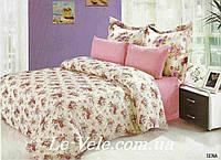 Комплект постельного белья Le Vele Sena, Размер Двуспальный
