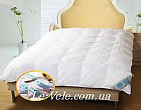 Одеяло пуховое Le Vele (90/10) 195х215см., Размер Двуспальное