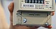 Счетчик Энергомера ЦЭ6807Б-U K 1,0 220В 5-60А М6Р5.1, фото 2