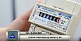 Счетчик Энергомера ЦЭ6807Б-U K 1,0 220В 5-60А М6Р5.1, фото 4